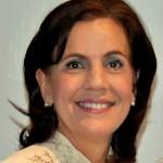Jennifer Craig-Norton