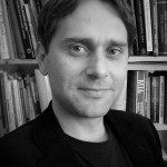 Dr. Grzegorz Rossoliński-Liebe