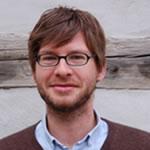 Markus Nesselrodt