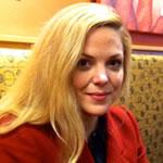 Stacy Veeder
